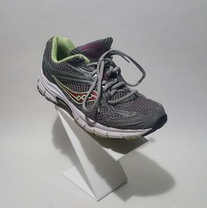 Saucony Cohesion Running Shoes Size US 7.5 Women's